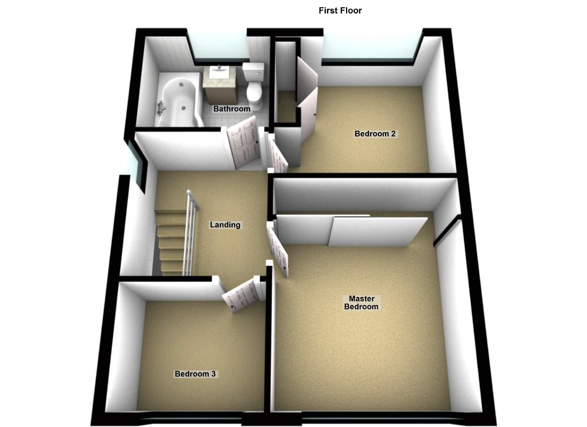 House Floor Plan Area Calculator House And Home Design
