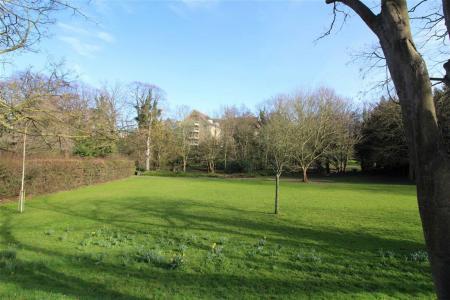 Kelsey Gate, 27 Court Downs Road, Beckenham, BR3