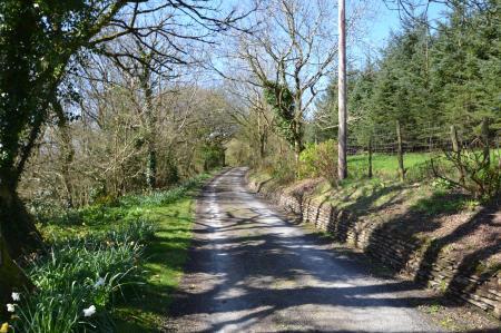 Hartland, Bideford, Devon