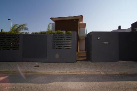 Condominio Jardim das Oliveiras, Birre, Cascais, C