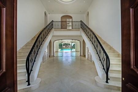 Quinta do Lago, 7 Bed villa