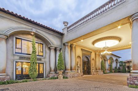 Saddlebrook Estate, Midrand, Gauteng