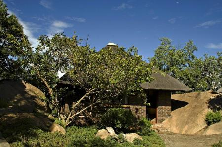Boulders Game Ranch & Breeding Farm, Mica, Hoedspruit, Limpopo
