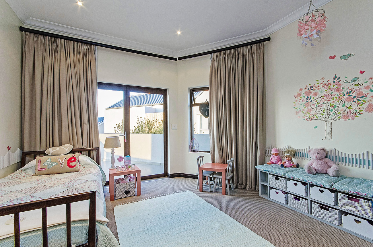 Curtains For Sale In Midrand