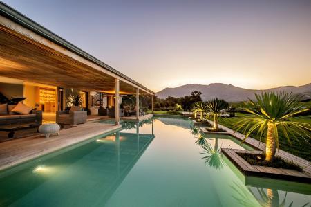 Constantia Upper, Cape Town