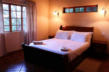 Mountain and Forest Lodge, Kampersrus, Hoedspruit, Limpopo