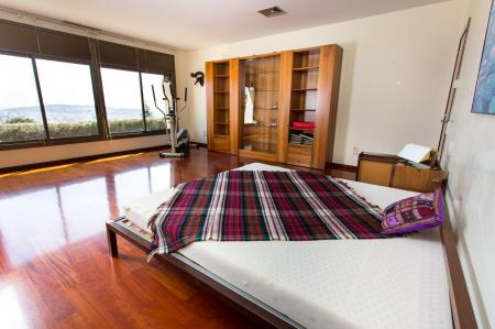 Fabulous house for sale in Pedralbes,Barcelona