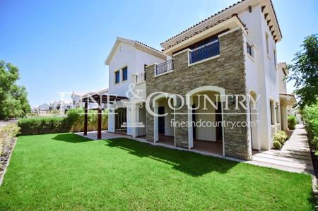 Earth,Jumeirah Golf Estates