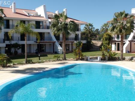 2 Bed Apartments, Vila Sol