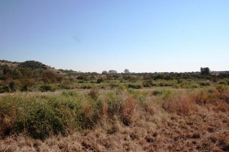 Bloemfontein Free State