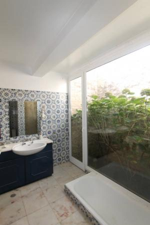 Beautiful Plot, Detached Villa, Birre, Cascais