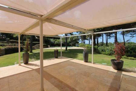 Modern, Detached Villa, Quinta da Marinha, Cascais