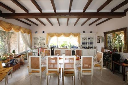 Charming, Detached Villa, Quinta da Marinha, Cascais