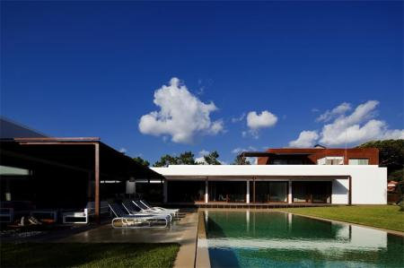 Beautiful, Detached Villa, Quinta da Marinha, Cascais