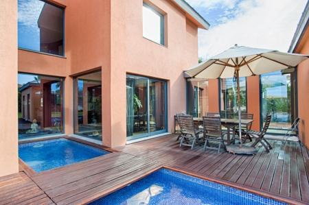 Fantastic, Detached Villa, Quinta da Marinha, Cascais