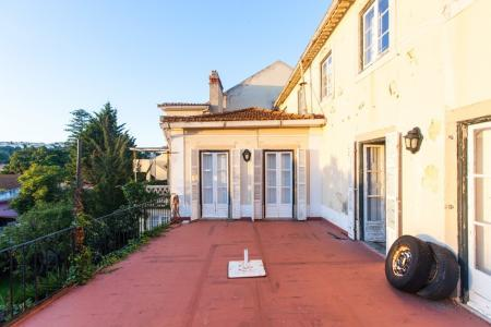 Elegant, Detached Villa, Caxias, Oeiras