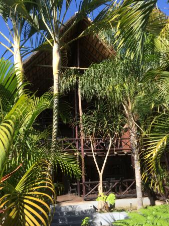 Guest House in Marloth Park