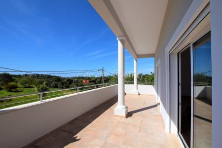 Loule - 4 Bedroom Villa near Vilamoura