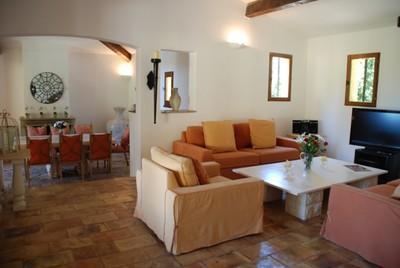 Villa Lavande (JH)