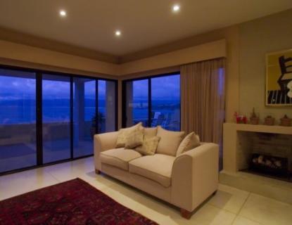 Gansbaai, De Kelders, Western Cape