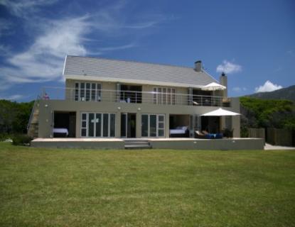 Gansbaai, Franskraal, Western Cape