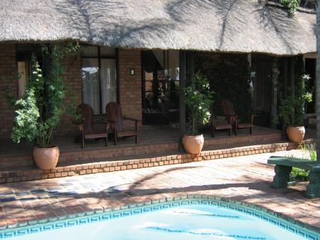 Dalmada, Polokwane, Limpopo, South Africa
