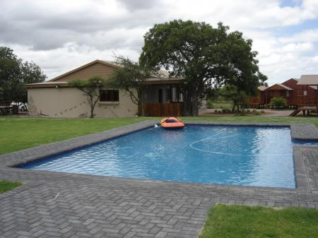 Polokwane, Limpopo, South Africa