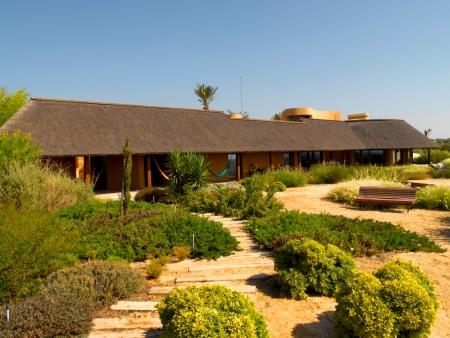 Quinta Arroio - Algarve