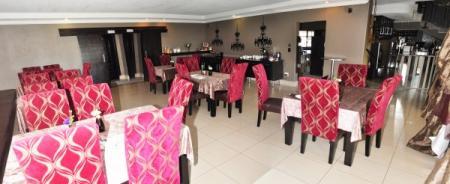Lilyvale Bloemfontein Free State